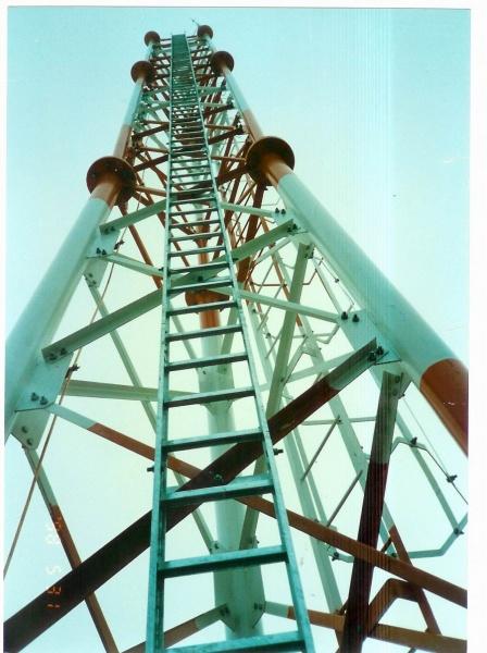 antenet